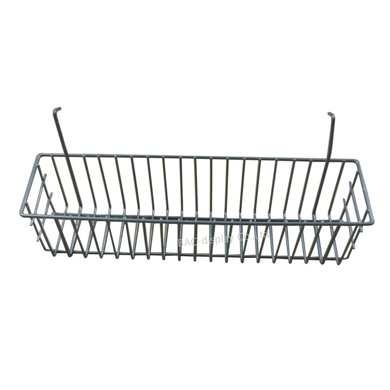 Wire products-BAC- Display Co.,ltd._Metal display stand_metal ...